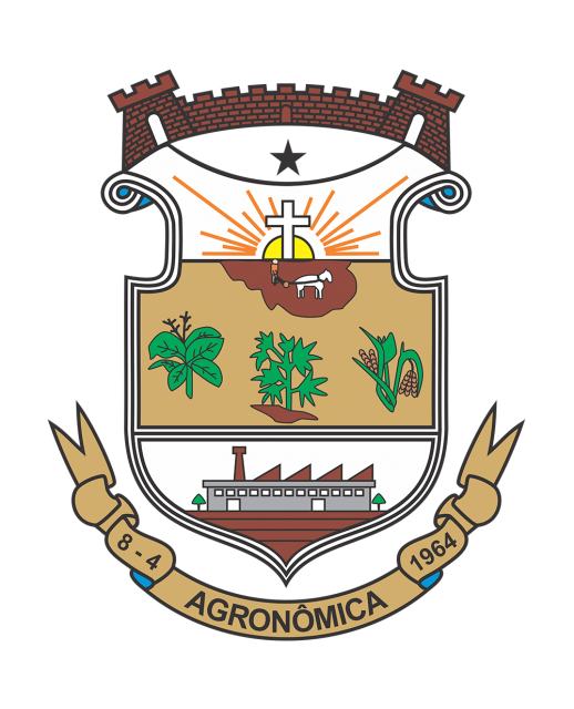 Agronômica