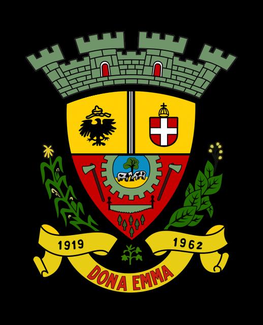 Dona Emma
