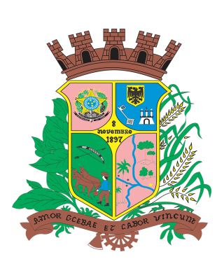 Ibirama