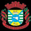 Pouso Redondo