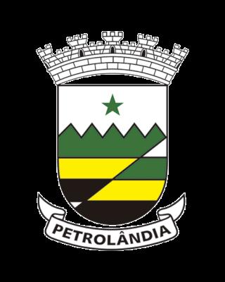 Petrolândia
