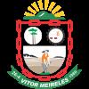 Vitor Meireles