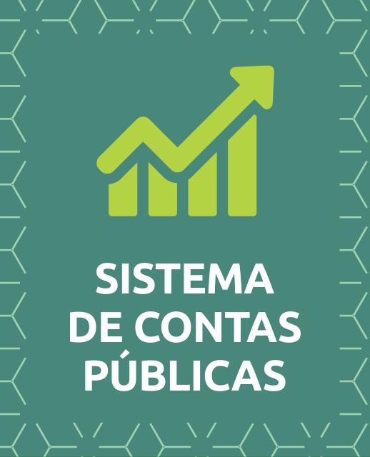 Sistema de Contas Públicas