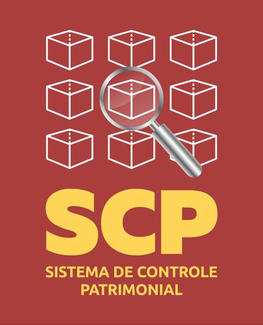 Sistema de Controle Patrimonial