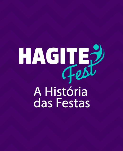 Sistema Hagite Fest